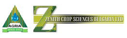 Zenith Crop Sciences